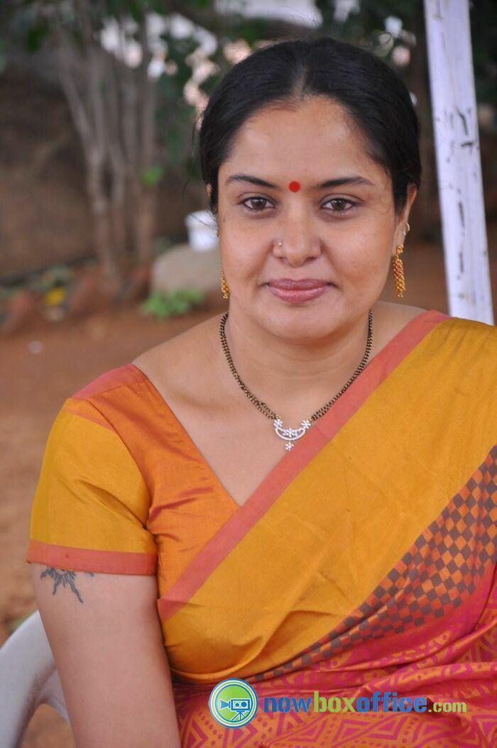 Pragathi (actress) Pragathi Telugu Actress Photos nowboxofficecom