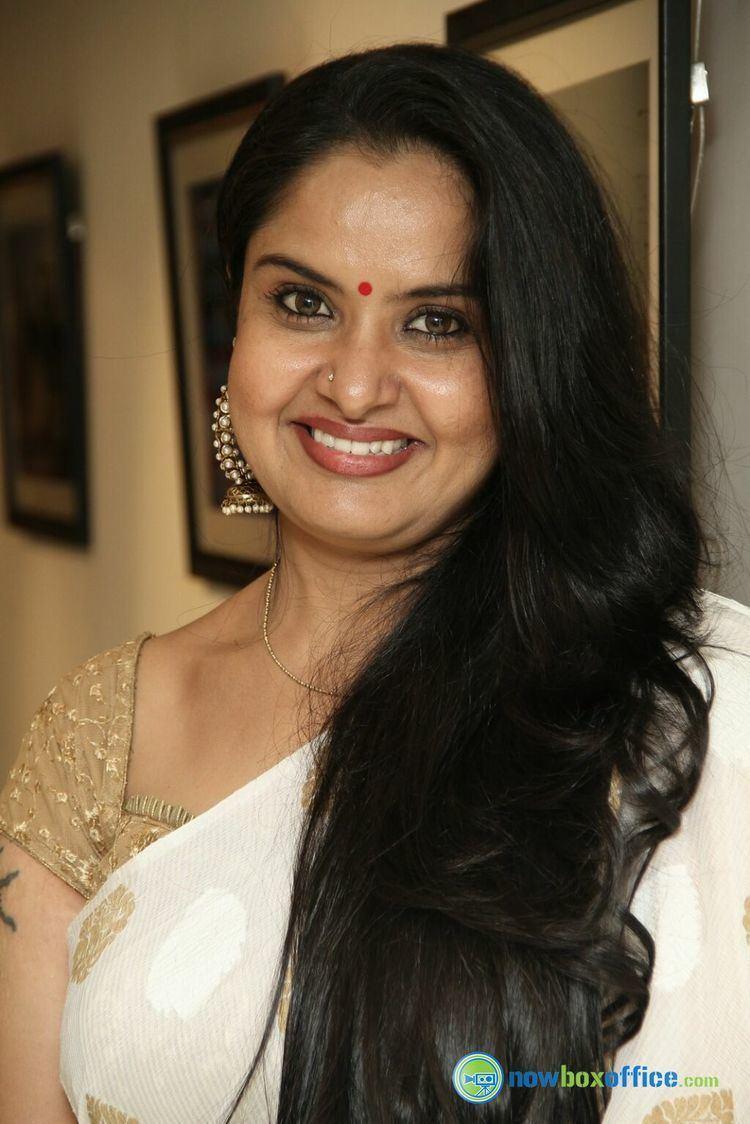 Pragathi (actress) Pragathi Telugu Actress Stills nowboxofficecom