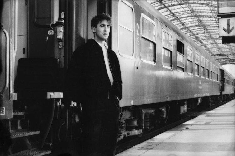 Prague (1992 film) httpsstatic1squarespacecomstatic53de7aaee4b