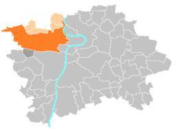 Prague 6 httpsuploadwikimediaorgwikipediacommonsthu
