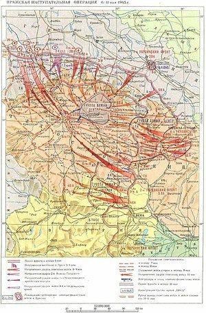 Prague Offensive httpsuploadwikimediaorgwikipediacommonsthu