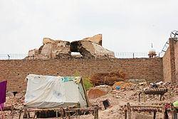 Prahladpuri Temple, Multan httpsuploadwikimediaorgwikipediacommonsthu