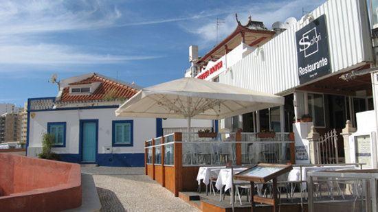 Praia Cuisine of Praia, Popular Food of Praia