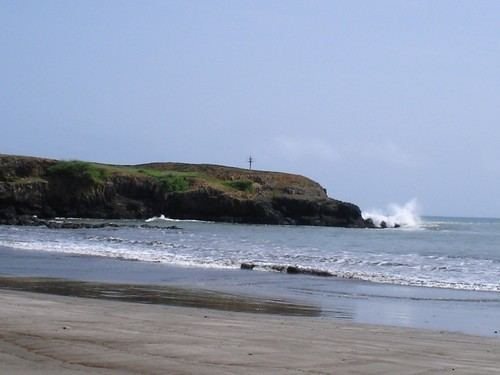 Praia Baixo httpsmw2googlecommwpanoramiophotosmedium