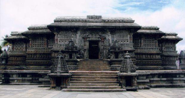 Prakasam district travelthemesinwpcontentuploads201605Prakasa