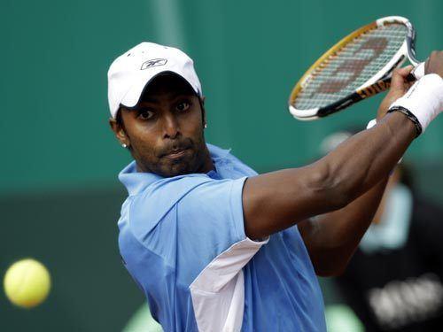 Prakash Amritraj ITF Tennis Pro Circuit Player Profile AMRITRAJ