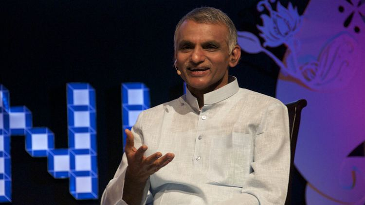 Prakash Amte Innovational Talks Inspirational Talks amp Videos