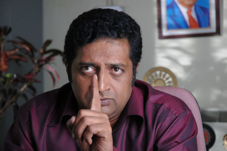 Prakash Raj Prakash Raj Pictures Photos Wallpapers