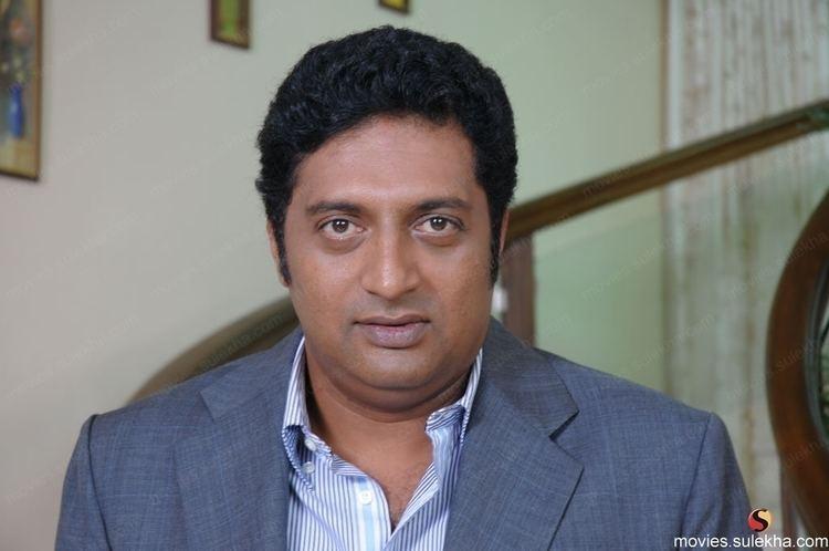 Prakash Raj Prakash Raj tamil Wallpaper Prakash Raj Desktop Picture