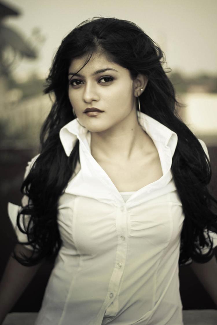 Prakruti Mishra wwwenewsinsightcomwpcontentuploads201209Pr