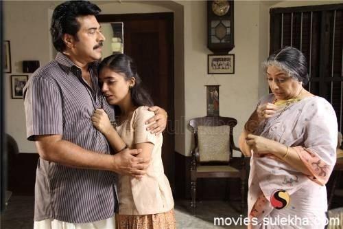 Pramani Page 16 of Pramani Stills Pramani Movie Pictures Pramani Photos