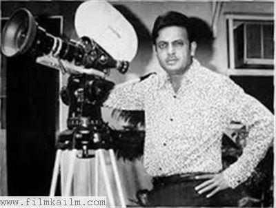Pramod Chakravorty wwwfilmkailmcomwpcontentgallerypramodchakra