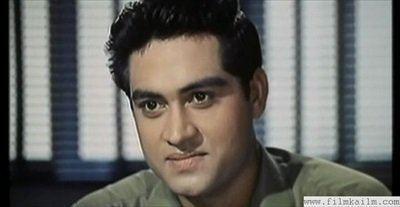 Pramod Chakravorty Pramod Chakravorty Chak de Chakki film ka ilm