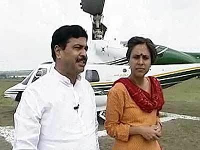 Pramod Mahajan Pramod Mahajan Latest News Photos Videos on Pramod Mahajan NDTVCOM