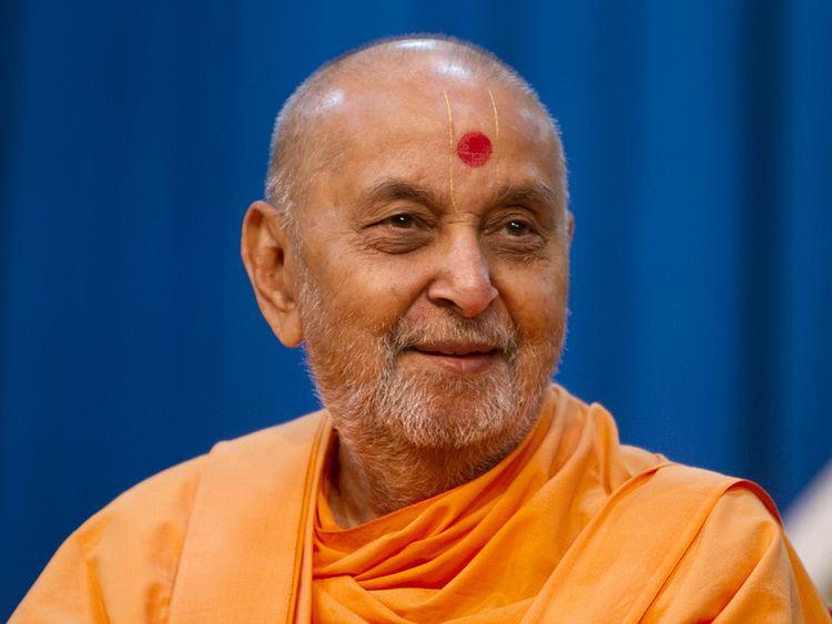 Pramukh Swami Maharaj BAPS Shri Swaminarayan Mandir Cincinnati Upcoming Events
