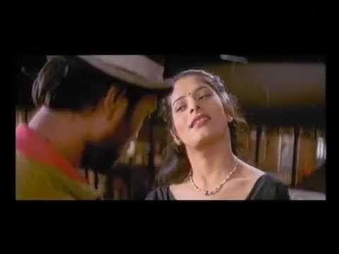 Pran Jaye Par Shaan Na Jaaye Theatricalmp4 YouTube