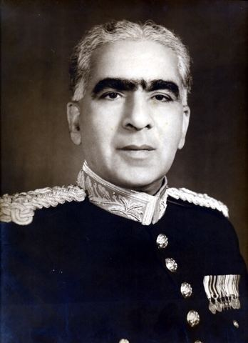 Pran Nath Thapar Pran Nath Thapar 1906 1975 Genealogy