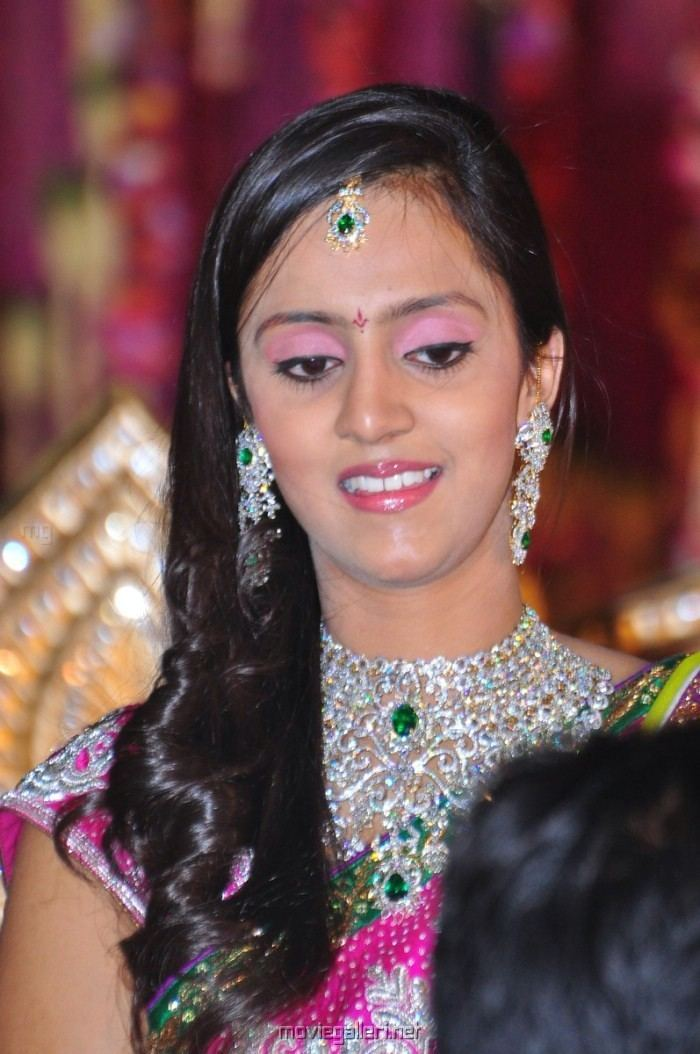Pranathi Picture 10055 Lakshmi Pranathi Photo Gallery at Jr NTR