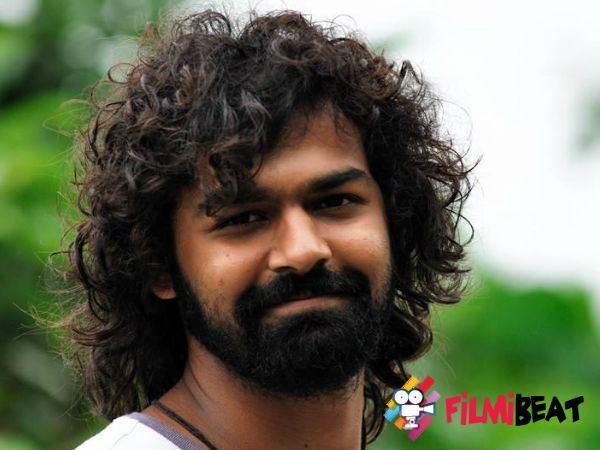 Pranav Mohanlal Pranav Mohanlal Flavour Of The Season Filmibeat