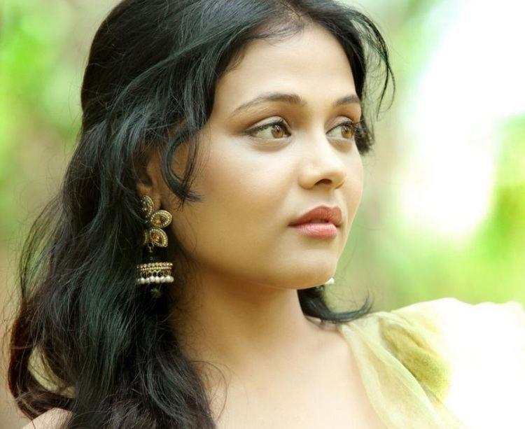Prarthana Behere Pavitra Rishta fame Prarthana Behere scores a hattrick