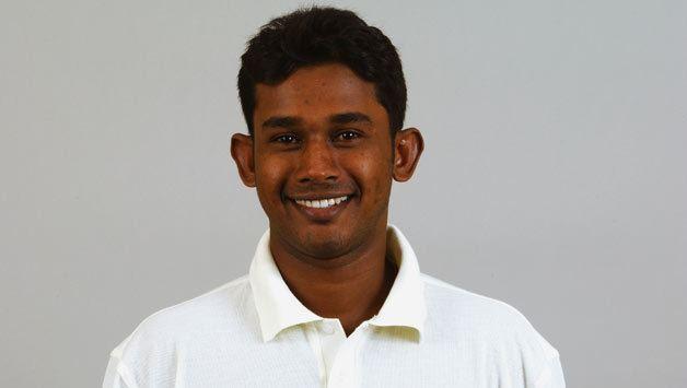 Prasanna Jayawardene (Cricketer)