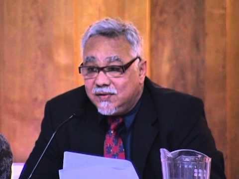 Prasenjit Duara Prasenjit Duara quotChinese Reforms in Historical and