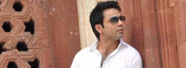 Prashant Ranyal Prashant Ranyal Hindi Actor Images Photos Stills 99doing