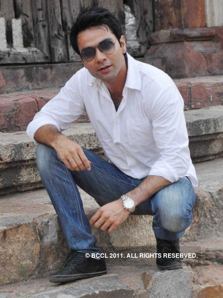 Prashant Ranyal photogalleryindiatimescomphoto8960861cms