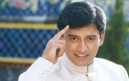 Prashanth (actor) 3489311prashanth1jpg