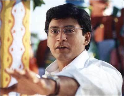 Prashanth (actor) BizHatcom Film Actor Prasanth