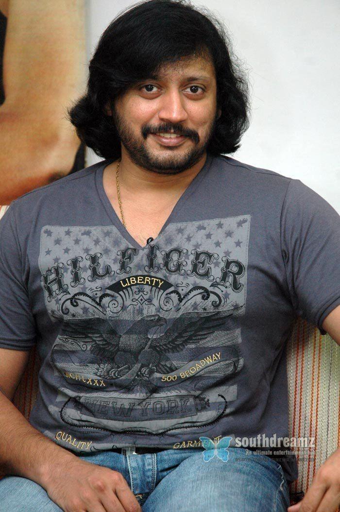 Prashanth (actor) Actors Prasanth South Indian Cinema Gallery