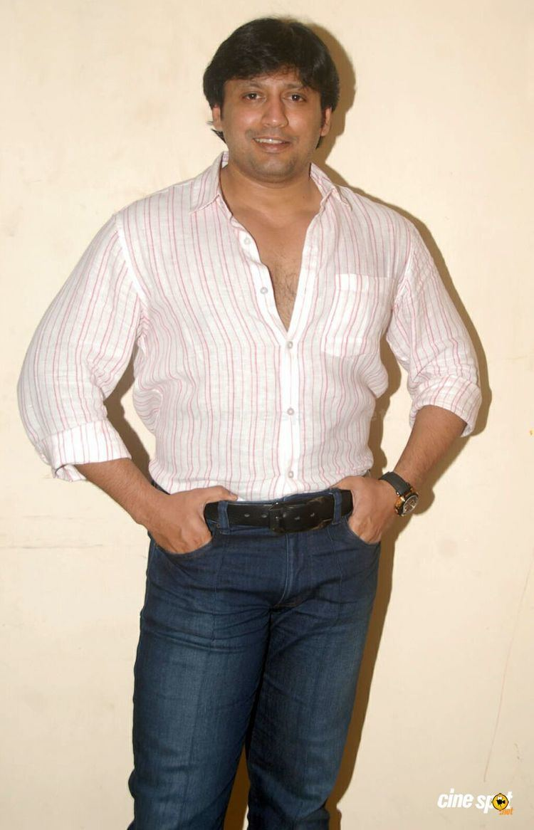 Prashanth (actor) Prashanth south actor photosstills