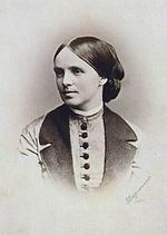 Praskovya Uvarova httpsuploadwikimediaorgwikipediacommonsthu