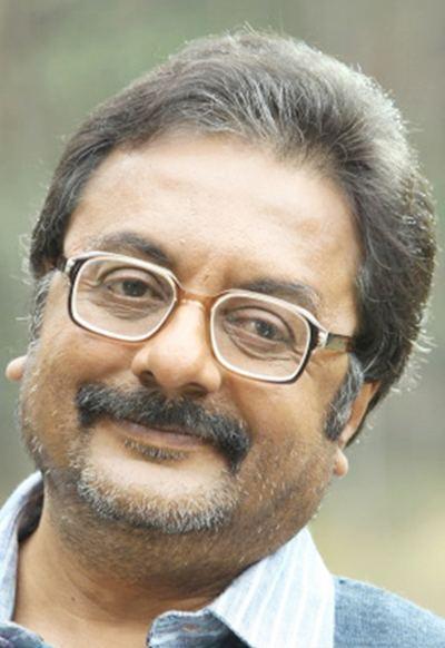 Pratap K. Pothen Pratap K Pothen malayalam Actor ProfileBiographyFilmsNe