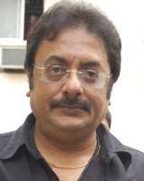 Pratap K. Pothen wwwfilmibeatcomimgpopcornprofilephotosprath
