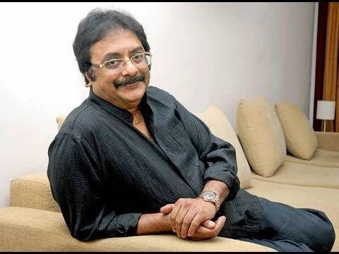 Pratap K. Pothen Interview with Prathap K Pothan YouTube