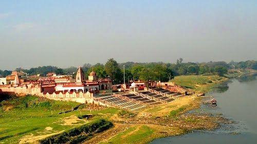 Pratapgarh district, Uttar Pradesh mw2googlecommwpanoramiophotosmedium10426675