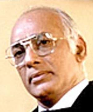 Image result for Prathapachandran