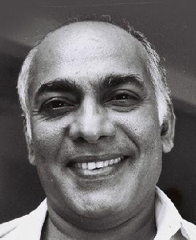 Prathapachandran httpsuploadwikimediaorgwikipediaendd9Pra