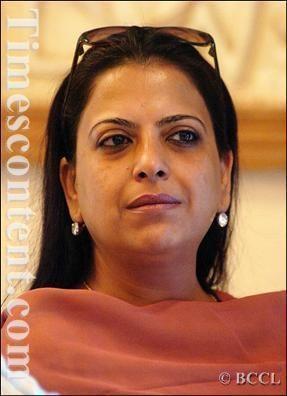 Pratibha Advani wwwtimescontentcomtssphotospreview242303Pra