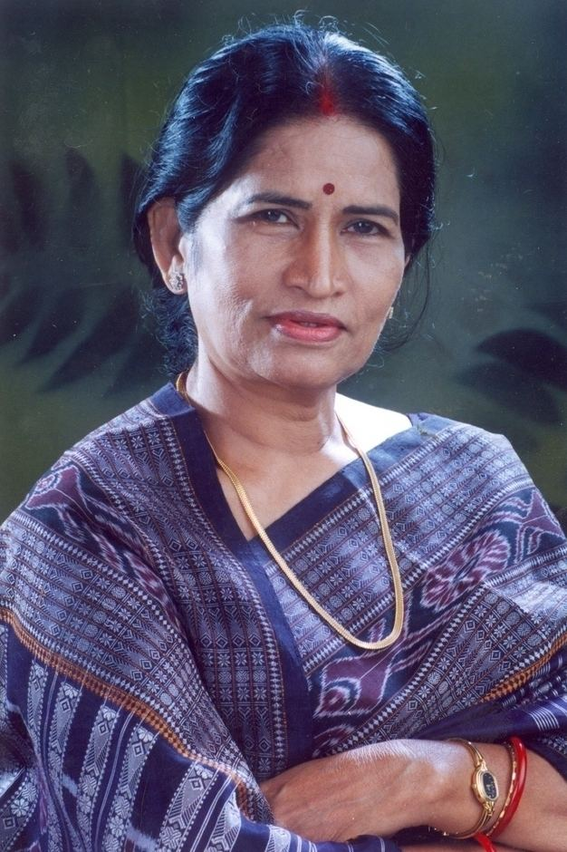 Pratibha Ray samanvayindianlanguagesfestivalorg2012wpconten