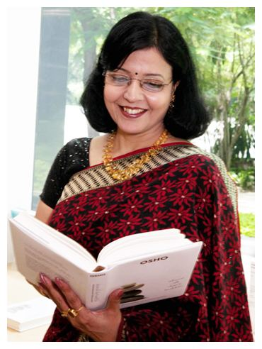 Pratiksha Apurv wwwpratikshaartcomimagespratiksha2jpg