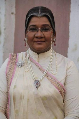 Pratima Kazmi Pratima Kazmi Actress Profile with Bio Photos and Videos Onenovin