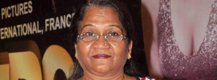 Pratima Kazmi Pratima Kazmi Hindi Tv Shows Actress Images Videos Audios Latest
