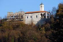 Prato Sesia httpsuploadwikimediaorgwikipediacommonsthu