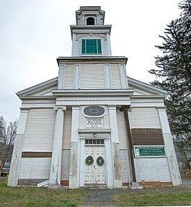 Prattsville Reformed Dutch Church httpsuploadwikimediaorgwikipediacommonsthu