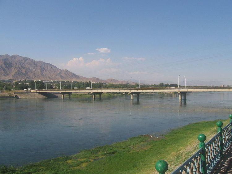 Pravda, Tajikistan