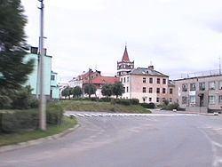 Pravdinsk httpsuploadwikimediaorgwikipediacommonsthu