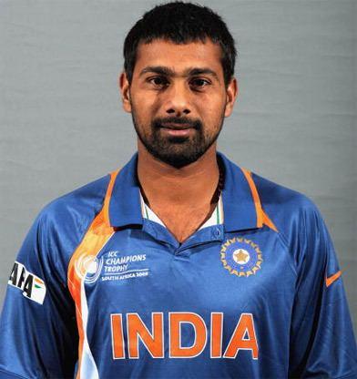 Praveen Kumar Latest News Photos Biography Stats Batting