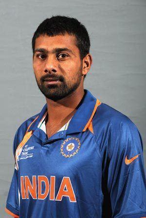 Praveen Kumar The Swing Mafioso from Meerut Cricket Country